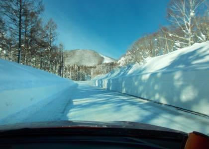 長野県と新潟県の県境辺りは......こんな感じ......あまりの....._b0194185_21205507.jpg