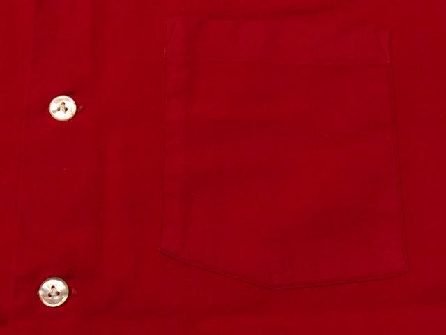 1月16日(水)マグネッツ大阪店ヴィンテージ入荷!!#2 MIX編Part 1!40\'s~60\'sアイテム!!_c0078587_13255662.jpg
