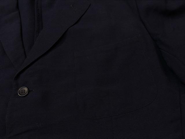 1月16日(水)マグネッツ大阪店ヴィンテージ入荷!!#2 MIX編Part 1!40\'s~60\'sアイテム!!_c0078587_1851591.jpg