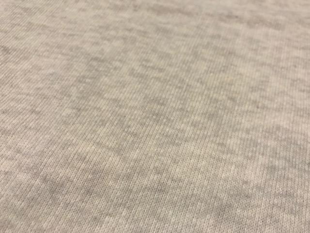 1月16日(水)マグネッツ大阪店ヴィンテージ入荷!!#4 アスレチック編!FrontV&Champion!!_c0078587_23372071.jpg