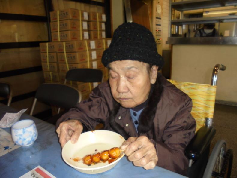 初詣 part1_f0220087_02013379.jpg