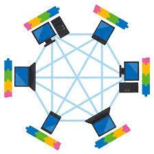 新幸福論・Tech2050・5_c0075701_00222712.jpg