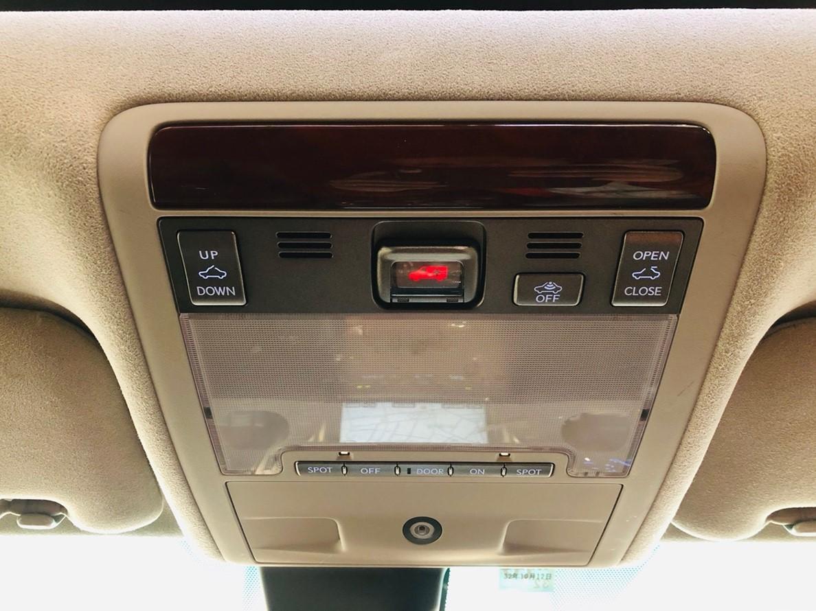 1月15日(火)本店ブログ♪600hバージョンS Iパッケージ 4WD 入りましたよー♪_b0127002_16470805.jpg