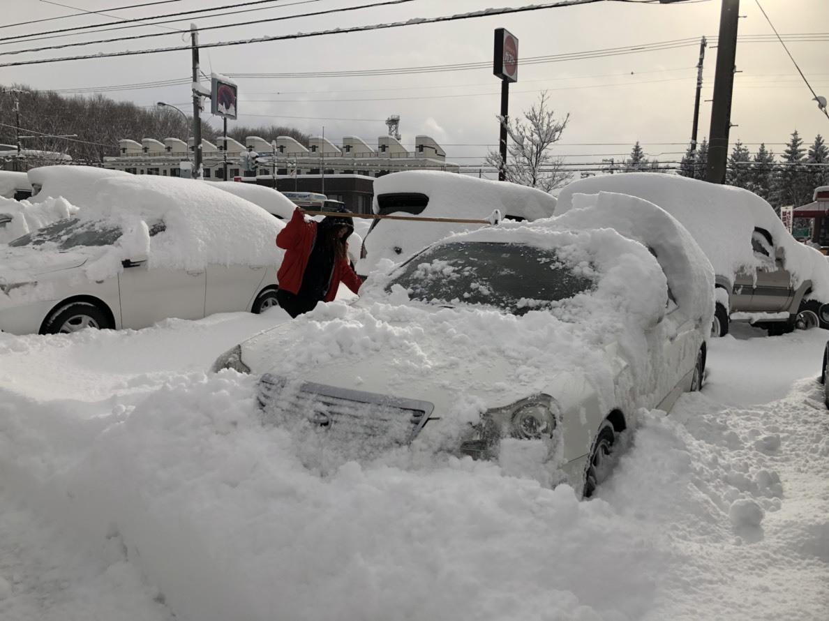 1月15日(火)本店ブログ♪600hバージョンS Iパッケージ 4WD 入りましたよー♪_b0127002_18005931.jpg