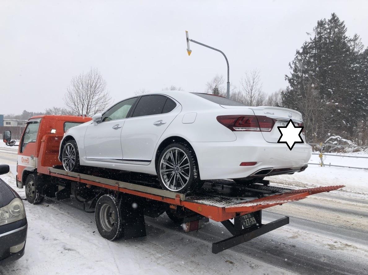 1月15日(火)本店ブログ♪600hバージョンS Iパッケージ 4WD 入りましたよー♪_b0127002_18122781.jpg