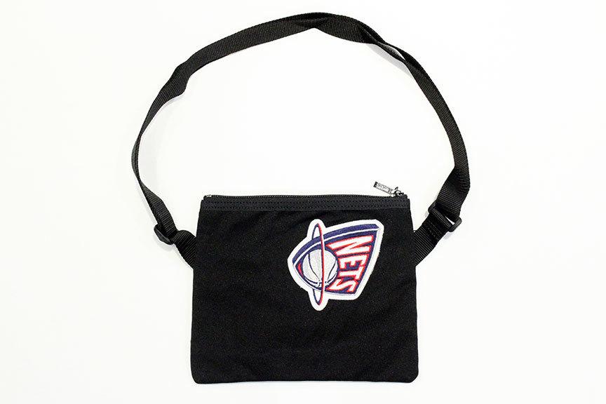 "COOCHUCAMP (クーチューキャンプ) \"" Happy Special Shoulder bag \"" Exclusive_b0122806_13371713.jpg"