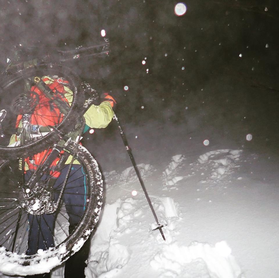 2019.01.05氷ノ山ナイトサイクリング_a0062810_17491331.jpg