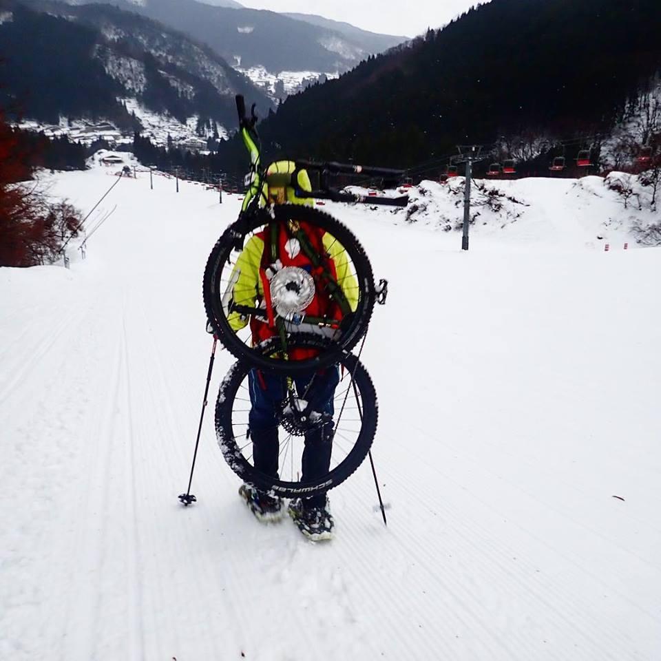 2019.01.05氷ノ山ナイトサイクリング_a0062810_17492092.jpg