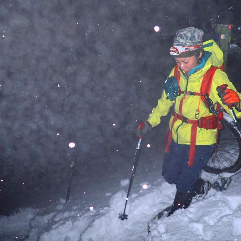 2019.01.05氷ノ山ナイトサイクリング_a0062810_19270164.jpg