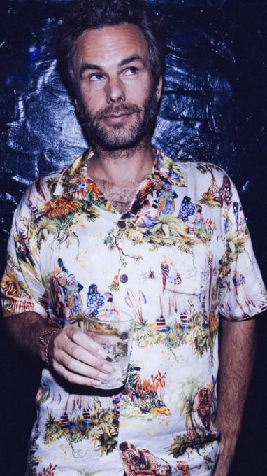 2月2日 土曜の夜 ERIC DUNCAN / DJ FRAN-KEY / YAMARCHY / サンライズパーティーを久しぶりに江の島オッパーラで開催❣️全詳細の発表です!!!  _d0106911_18164024.jpg