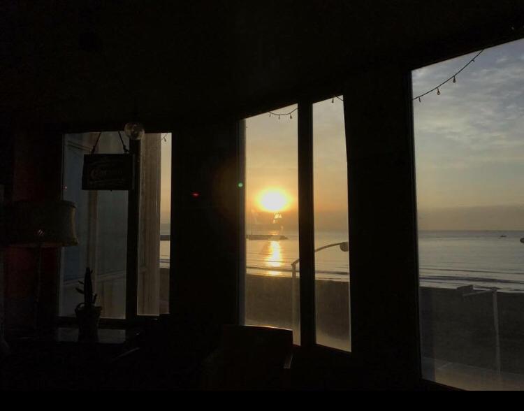 2月2日 土曜の夜 ERIC DUNCAN / DJ FRAN-KEY / YAMARCHY / サンライズパーティーを久しぶりに江の島オッパーラで開催❣️全詳細の発表です!!!  _d0106911_18285937.jpg