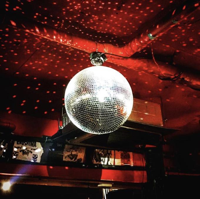 2月2日 土曜の夜 ERIC DUNCAN / DJ FRAN-KEY / YAMARCHY / サンライズパーティーを久しぶりに江の島オッパーラで開催❣️全詳細の発表です!!!  _d0106911_19115280.jpg