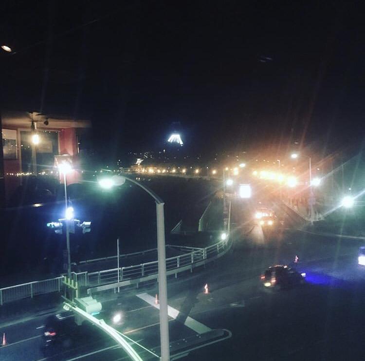 2月2日 土曜の夜 ERIC DUNCAN / DJ FRAN-KEY / YAMARCHY / サンライズパーティーを久しぶりに江の島オッパーラで開催❣️全詳細の発表です!!!  _d0106911_19115364.jpg