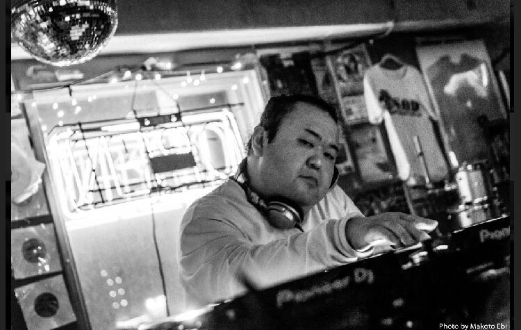 2月2日 土曜の夜 ERIC DUNCAN / DJ FRAN-KEY / YAMARCHY / サンライズパーティーを久しぶりに江の島オッパーラで開催❣️全詳細の発表です!!!  _d0106911_19141811.jpg