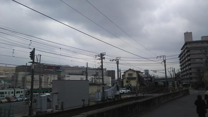 小雨もぱらつきます_e0094315_12184450.jpg