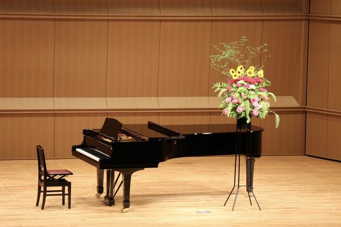 piano夏の発表会 _f0190816_12462821.jpg