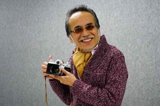 第11回 好きやねん大阪カメラ倶楽部 例会報告_d0138130_23120562.jpg