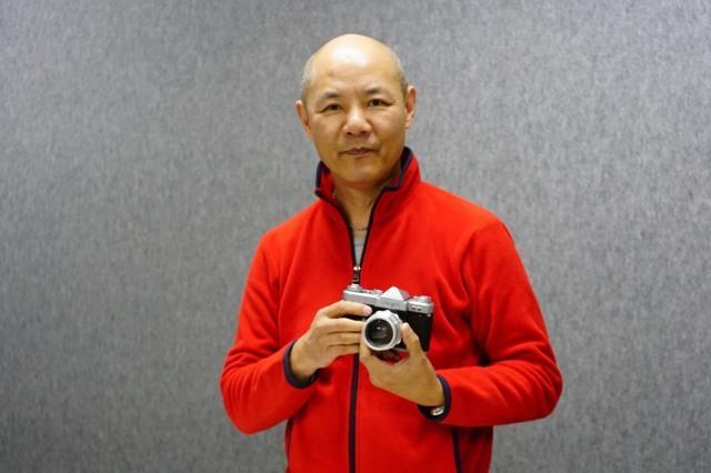 第11回 好きやねん大阪カメラ倶楽部 例会報告_d0138130_23213297.jpg