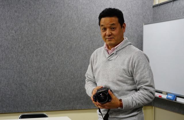 第11回 好きやねん大阪カメラ倶楽部 例会報告_d0138130_23471120.jpg