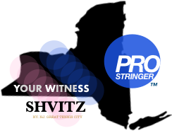YOUR WITNESS SHVITZ レポート_a0201132_16161736.png