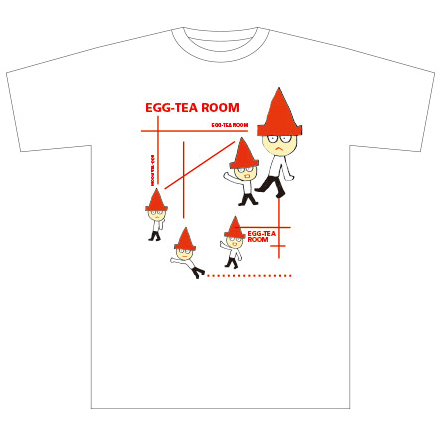 Tシャツ販売始めました:1_a0249132_21185160.jpg