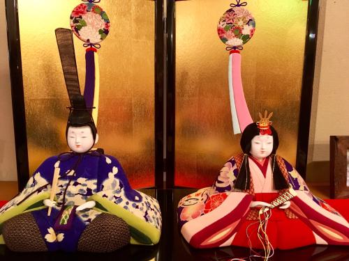 雛人形展開催中です‼️〜20(日)まで。_a0071934_13534622.jpg
