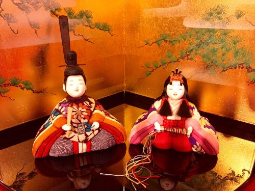 雛人形展開催中です‼️〜20(日)まで。_a0071934_13535470.jpg