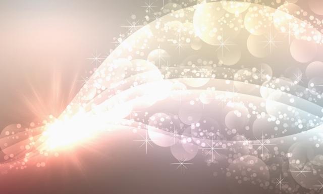 瞑想のおはなし、その2。~私が瞑想状態に入るとき~_b0298740_00334387.jpg