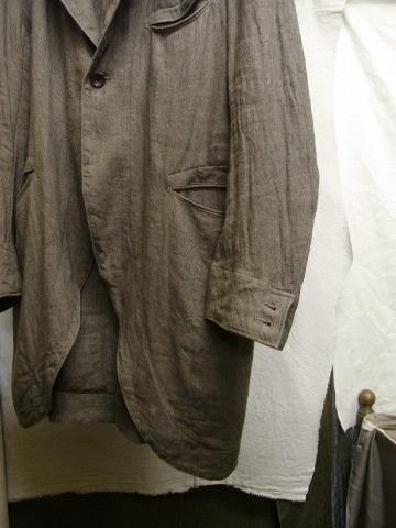 antiqued linen longjkt_f0049745_16141511.jpg