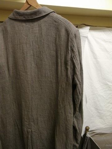 antiqued linen longjkt_f0049745_16143955.jpg