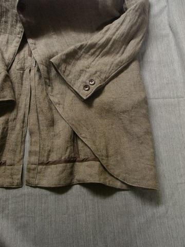antiqued linen longjkt_f0049745_16154923.jpg