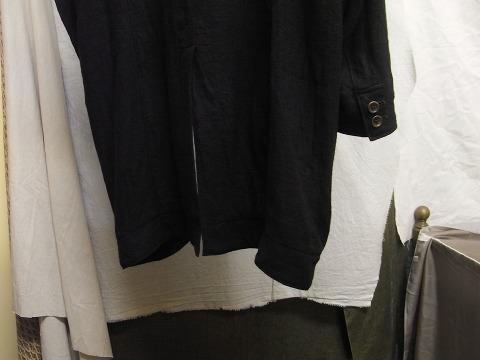 antiqued linen longjkt_f0049745_16191324.jpg