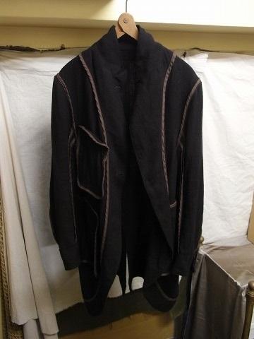 antiqued linen longjkt_f0049745_16192637.jpg