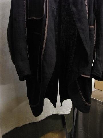 antiqued linen longjkt_f0049745_16193865.jpg
