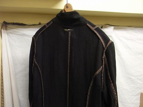 antiqued linen longjkt_f0049745_16195232.jpg