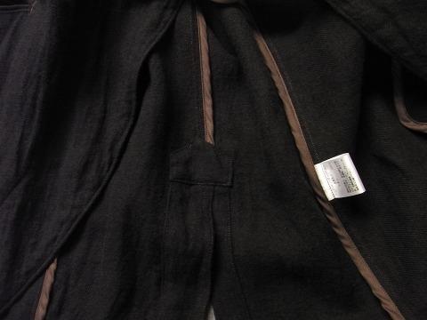 antiqued linen longjkt_f0049745_16210406.jpg