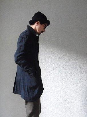 antiqued linen longjkt_f0049745_16264125.jpg