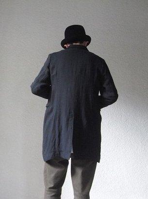 antiqued linen longjkt_f0049745_16270772.jpg