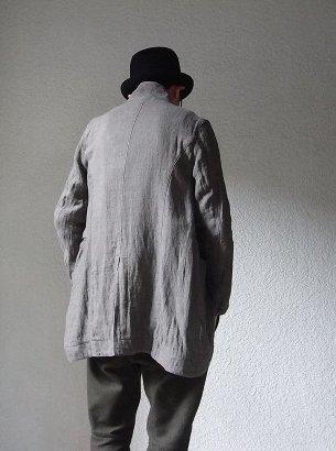 antiqued linen longjkt_f0049745_16281955.jpg