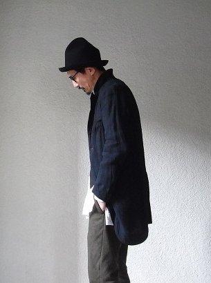 antiqued linen longjkt_f0049745_16301067.jpg