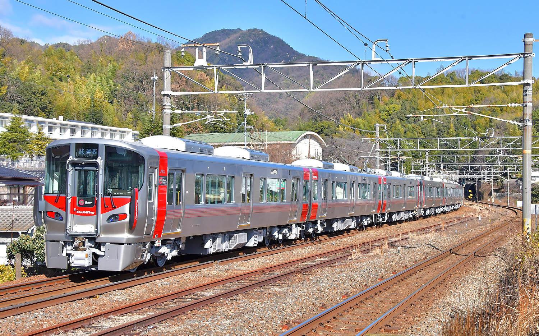 広島 227系A60・A62・S34編成R線試運転_a0251146_23441806.jpg