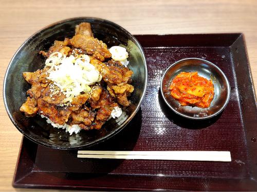 肉のヤマキ商店_e0292546_17481921.jpg