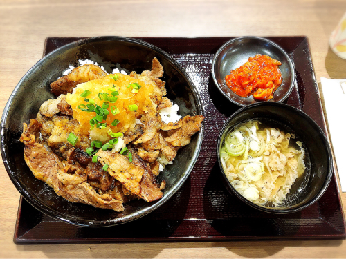 肉のヤマキ商店_e0292546_17482149.jpg