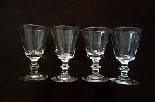 クリスタル・ガラス製品_f0112550_07304333.jpg