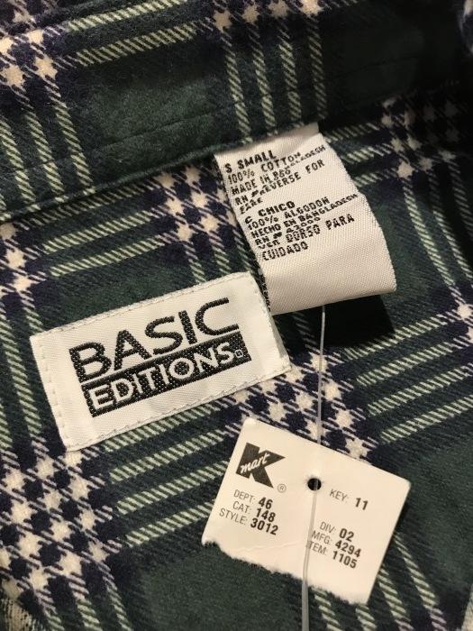 1.15 Merchandise Introduction_c0366653_18351120.jpg