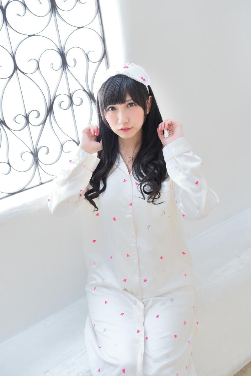 小日向くるみさん_20180603_Sweet sweetS-08 - M-A-W-P/vol.2