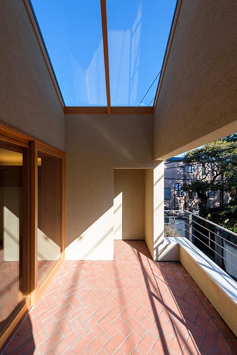 オープンハウスご報告 / 太子堂の家_c0213766_18062242.jpg
