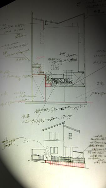 f0260167_20444196.jpg