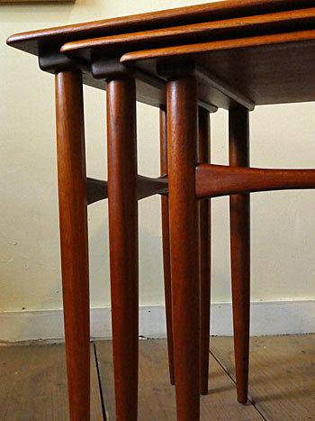 Nesting table_c0139773_18185052.jpg