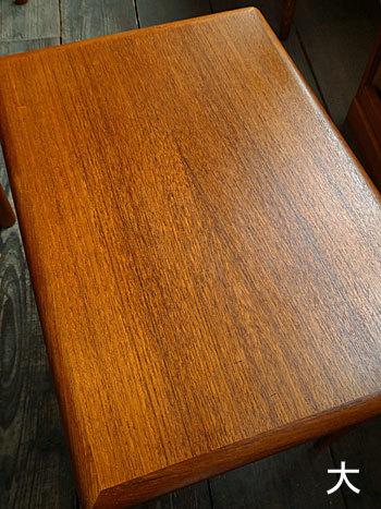 Nesting table_c0139773_18192688.jpg